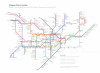 tube-map-by-pint-price-updated-downloadable.png